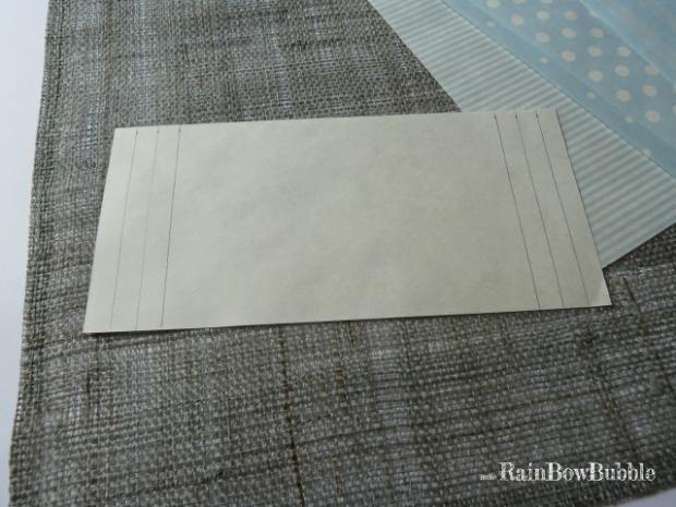 portadocumenti carta