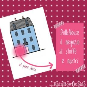 dollshouse stoffe